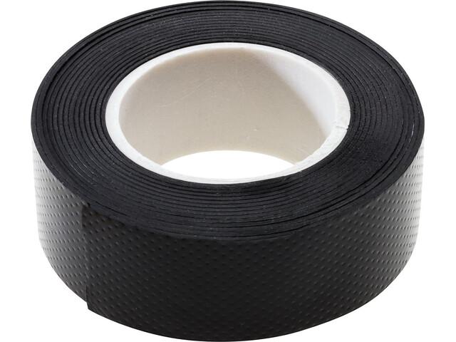 Edelrid Grip - 25mm 50m noir